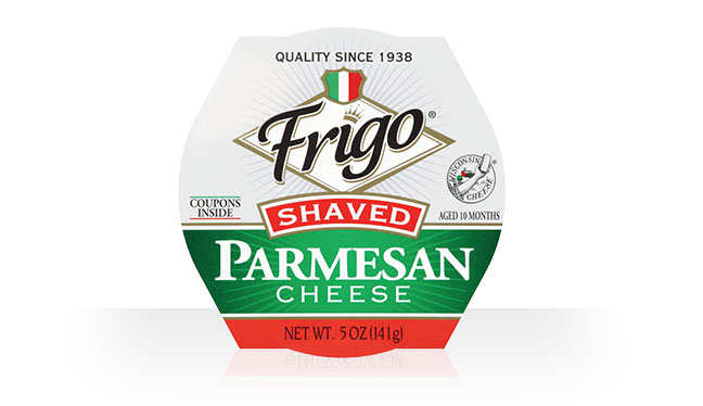 Shaved parmesan cheese bitch just
