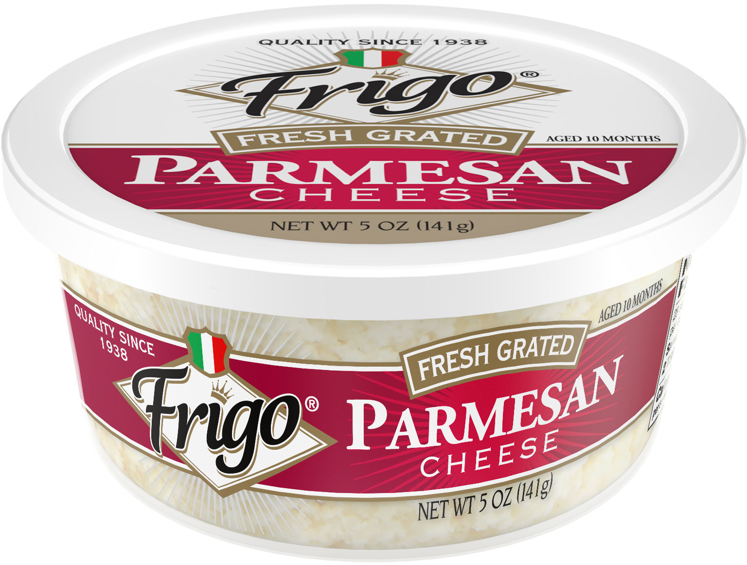 Fresh Grated Parmesan Cheese Frigo Cheese,Gaillardia Varieties